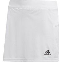 Adidas Team 19 Rok Dames - Wit