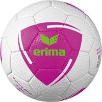 Erima Future Grip (0) Handbal Kinderen - Wit / Roze