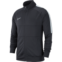 Nike Academy 19 Trainingsvest - Antraciet