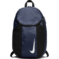 Nike Club Team Rugzak - Marine
