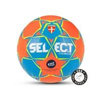 Select Combo Db Handbal - Royal / Oranje
