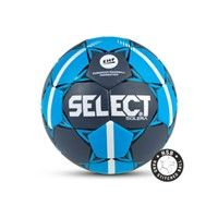 Select Solera Handbal - Grijs / Royal
